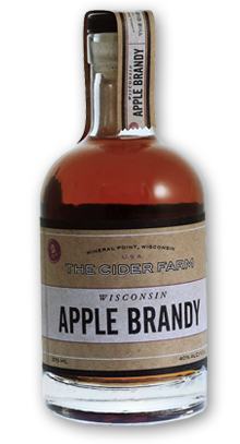 CiderFarm_Brandy_Bottle_Actual